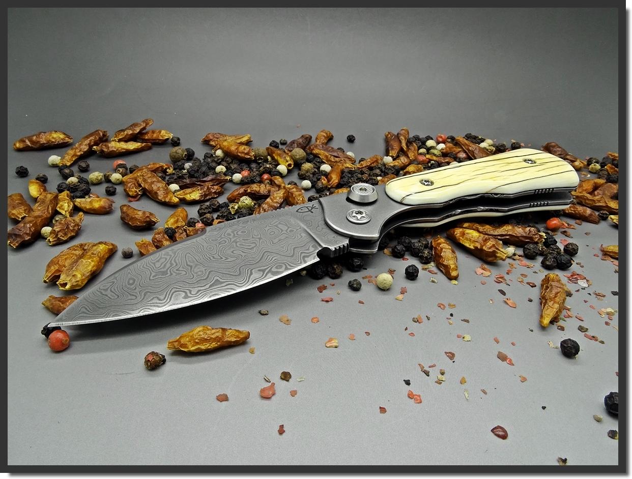 La vitrine aux couteaux... - Page 39 Rjd_zd04QsL7sRUWHXcp1NGP__s