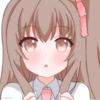 kiara-chan