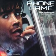 2002 -Phone Booth (Phone Game)