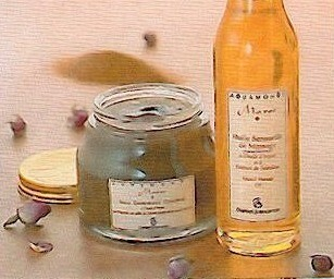 12_Soin_Gourmand_Oriental___base_d_huile_d_arganier_et_de_palme