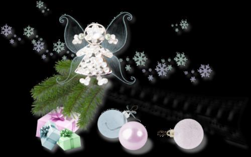 Decors de Noël 2