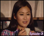 Coffee cat mama 01 vostfr