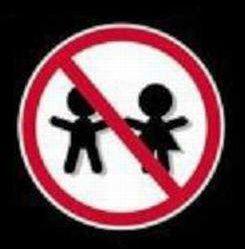 enfants-interdits.jpg
