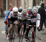 Présentation du 1er Grand Prix cycliste UFOLEP de Maroilles
