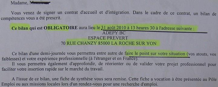 01-bilan_competences-1.jpg