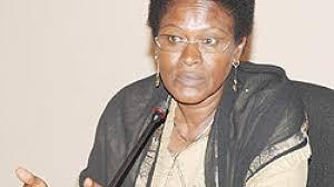 """Résultat de recherche d'images pour """"yolande mukagasana books"""""""