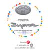 Toyota 1