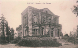 Chipilly