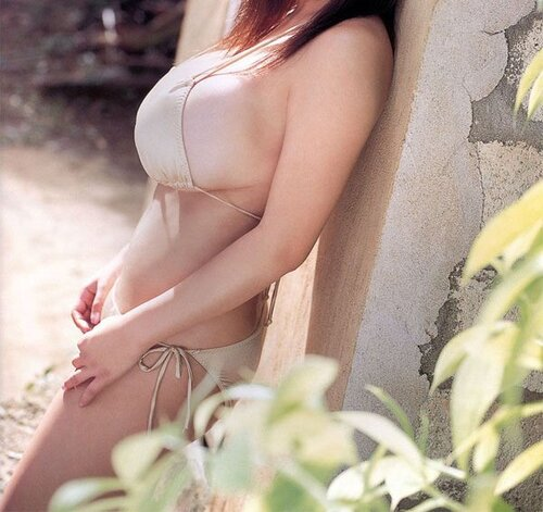 Vadodara | Find the latest classified ads for Escorts Service, Call girl Service, Massage,  Personal Service  - Ad My URL
