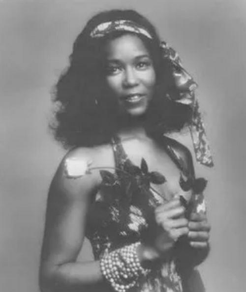Various Artists : Motown Unreleased 1968 Part 02 CD Motown Records [ UK ]