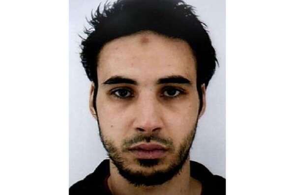 Le père de Chérif Chekatt va demander le rapatriement du corps de son fils en Algérie