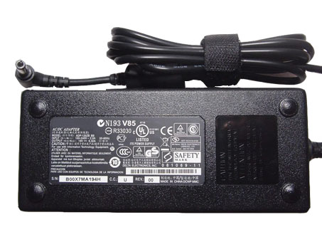 ADP-120ZB-BB laptop adapter voor 120W AC/DC Power Adapter Battery Charger
