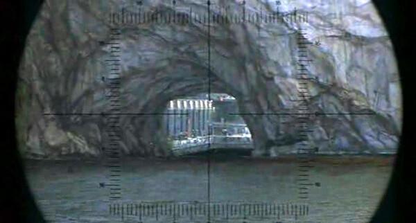 vlcsnap-2009-12-02-00h07m56s192.png