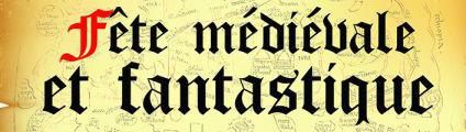 Fête médiévale, à Quiévrechain les 9 et 10 avril