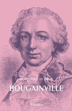 Bougainville  -  Dominique Le Brun