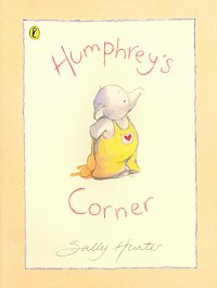 humphreys_corner.jpg