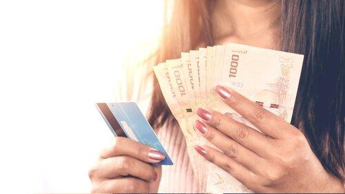7 Alasan Perlunya Pinjaman Online untuk Biaya Sekolah