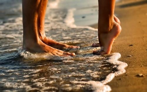 Demain, c'est la mer!!!