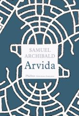 Arvida_s.jpg