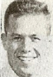William Kimberley