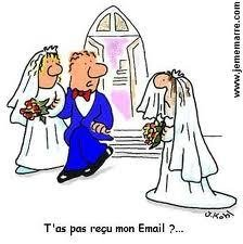 1-humour%20mariage