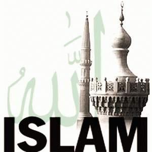 Une mosquée «légitimant le jihad armé» fermée en Seine-et-Marne