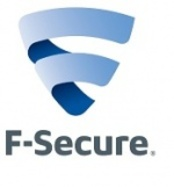 F-Secure Internet Security 2013 Beta - Licence 6 mois gratuits