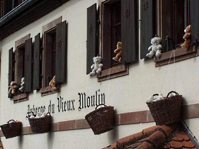 Moulin d'Eschwiller 8 mp1357 2011