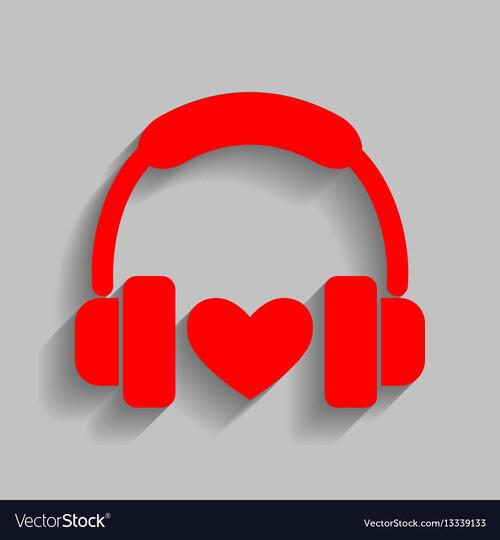 SOUND OF LOVE - Keep Me Alive  (Musiques pour l'âme)