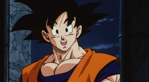 Episodes DragonBall GT