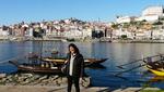 A Porto