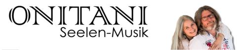 Concert ONITANI Seelen-Musik à 19h00 le 28 avril à Mézières VD