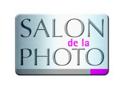 BD / DLB                          SALON DE LA PHOTO 2013