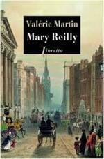 Mary Reilly Valérie Martin