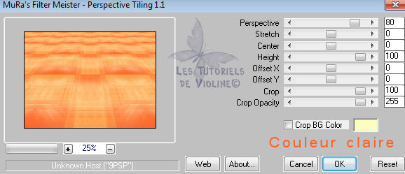 http://s3.archive-host.com/membres/up/502828651/TutosPersosPSP/Lattente/Perspective_tiling_Lattente.jpg