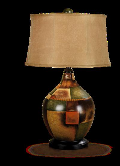 Lampes  ( luminaires ) / 4