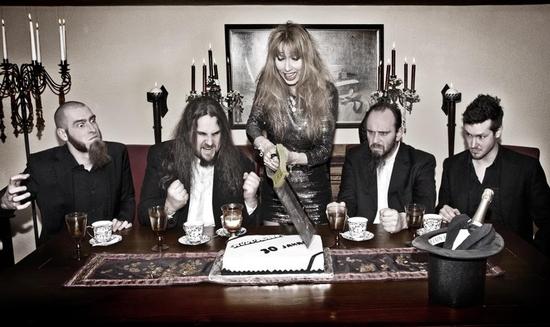 HOLY MOSES_30th anniversary_bandpic