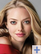 Marie-Eugenie Marechal voix francaise amanda seyfried