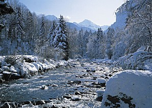 jungfrau-region-frozen