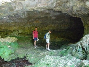 SIAGNE grottes (16)
