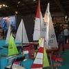 Maquettes bateaux (1)