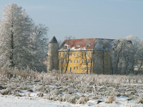 Blog de lisezmoi : Hello! Bienvenue sur mon blog!, L'Allemagne : La Bavière - Dürrwangen -