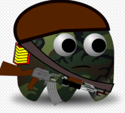 Pocket Mortys est un jeu mobile pour les fans de défis