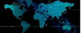 """Résultat de recherche d'images pour """"droit international public relations internationales"""""""