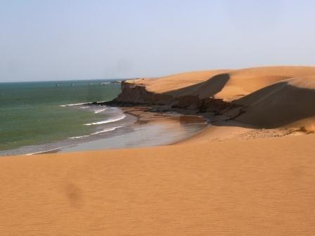 Oman-mer-desert-1