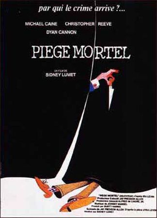 00798682_photo_affiche_piege_mortel
