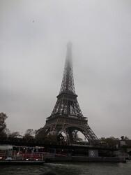 Paris: Jour 2 (troisième partie)