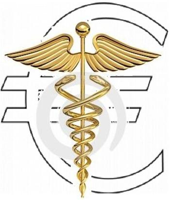 symbole-de-l&-39