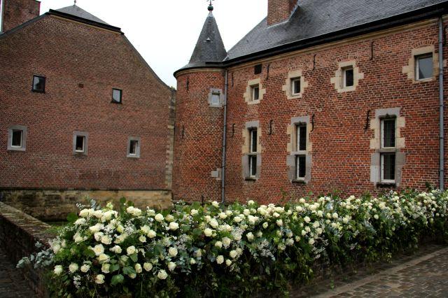 Fleuramour à Alden Bielsen 2018 (2/2)