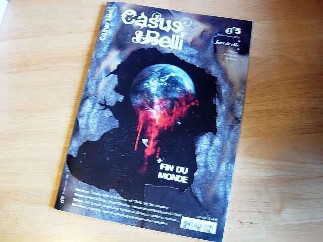 casus5 1